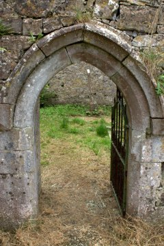21-ballindoon-priory-sligo-ireland