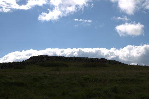 01-baltinglass-hill-wicklow-ireland