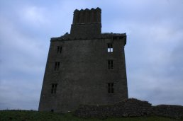03-glinsk-castle-galway-ireland