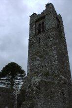 05-hill-of-slane-friary-meath-ireland