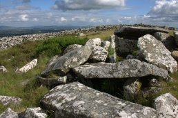 06-baltinglass-hill-wicklow-ireland