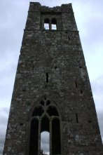 07-hill-of-slane-friary-meath-ireland