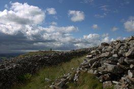 08-baltinglass-hill-wicklow-ireland