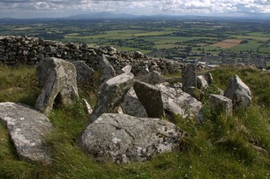 10-baltinglass-hill-wicklow-ireland