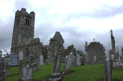18-hill-of-slane-friary-meath-ireland