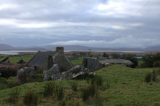 01-drumgollagh-court-tomb-mayo-ireland