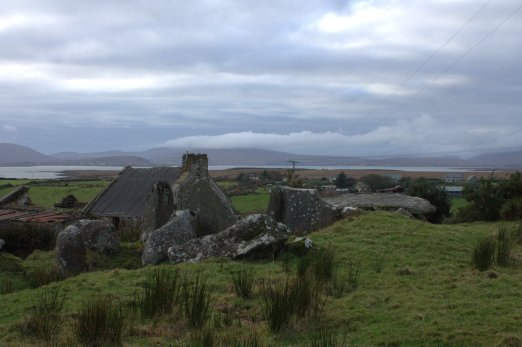 01-drumgollagh-court-tomb-mayo-ireland
