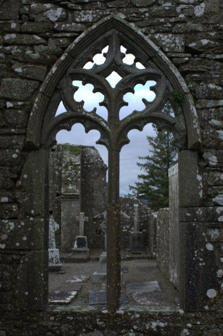 01-strade-abbey-mayo-ireland