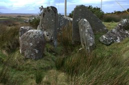03-drumgollagh-court-tomb-mayo-ireland