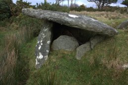 05-drumgollagh-court-tomb-mayo-ireland