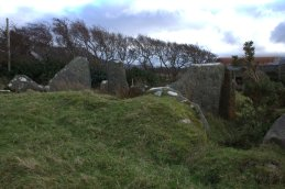 08-drumgollagh-court-tomb-mayo-ireland