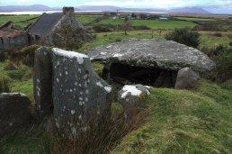 09-drumgollagh-court-tomb-mayo-ireland