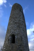 10-aughagower-round-tower-church-mayo-ireland