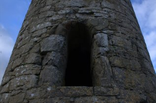11-aughagower-round-tower-church-mayo-ireland