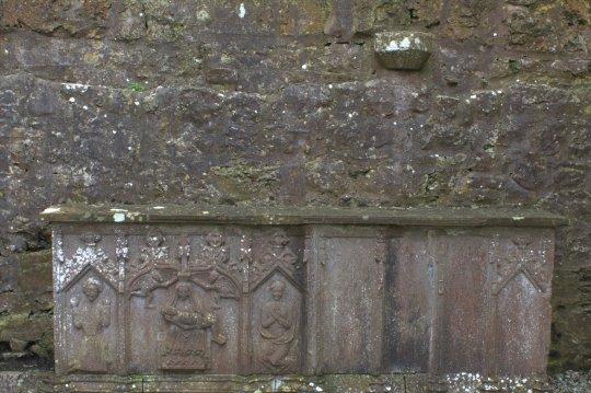 11-strade-abbey-mayo-ireland