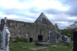 14-aughagower-round-tower-church-mayo-ireland