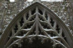 17-strade-abbey-mayo-ireland