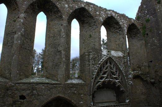 20-strade-abbey-mayo-ireland