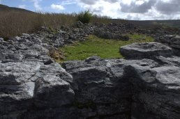 03. Cahermore Stone Fort, Clare, Ireland