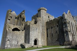 03-rock-of-cashel-tipperary-ireland