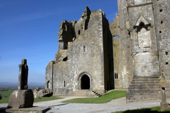 09-rock-of-cashel-tipperary-ireland