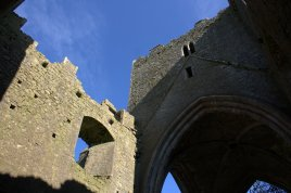 15-rock-of-cashel-tipperary-ireland