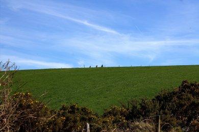 07. Three Friars Stone Row, Kilkenny, Ireland