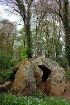 05. Aideen's Grave Portal Tomb, Dublin, Ireland