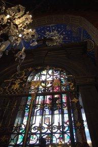 02. St Mary's Basilica, Krakow, Poland