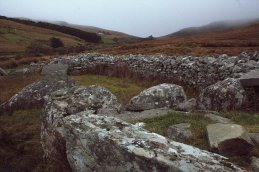04. Cloghanmore Court Tomb, Donegal, Ireland