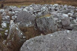 07. Cloghanmore Court Tomb, Donegal, Ireland