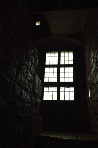 12. Town Hall Tower, Krakow, Poland