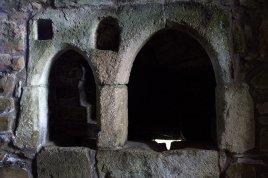 07. Trim Castle, Meath, Ireland