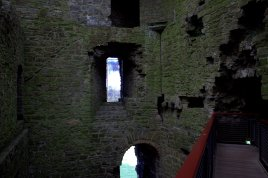 08. Trim Castle, Meath, Ireland