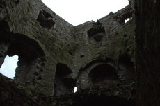 19. Trim Castle, Meath, Ireland
