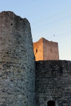 24. Trim Castle, Meath, Ireland