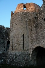 26. Trim Castle, Meath, Ireland