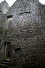 10.Craigmillar Castle, Edinburgh, Scotland
