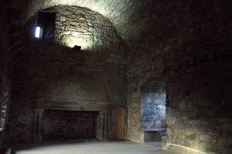 25. Craigmillar Castle, Edinburgh, Scotland