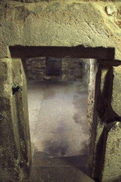 38. Craigmillar Castle, Edinburgh, Scotland