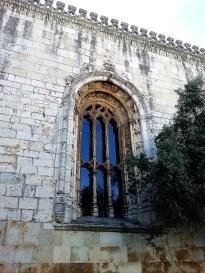 37. Jerónimos Monastery, Lisbon, Portugal