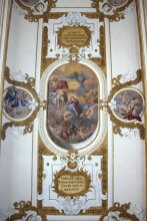 05. The Oratory of the Rosary of Saint Dominic, Palermo, Sicily, Italy