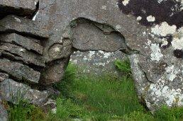 06. Corracloona Megalithic Tomb, Leitrim, Ireland