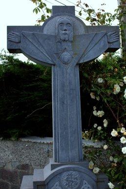 13. St Colmcille's Church, Galway, Ireland