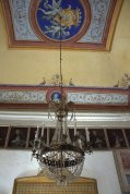 16. Oratory of the Rosary of Santa Cita, Palermo, Sicily, Italy