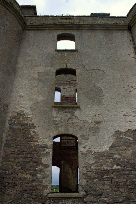 04. Wardtown Castle, Donegal, Ireland