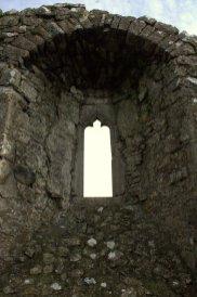 06. St Feichins Church, Westmeath, Ireland