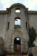 06. Wardtown Castle, Donegal, Ireland