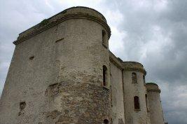 11. Wardtown Castle, Donegal, Ireland