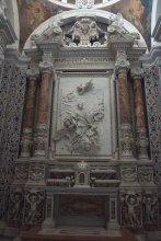 20. Church of the Gesu, Palermo, Sicily, Italy